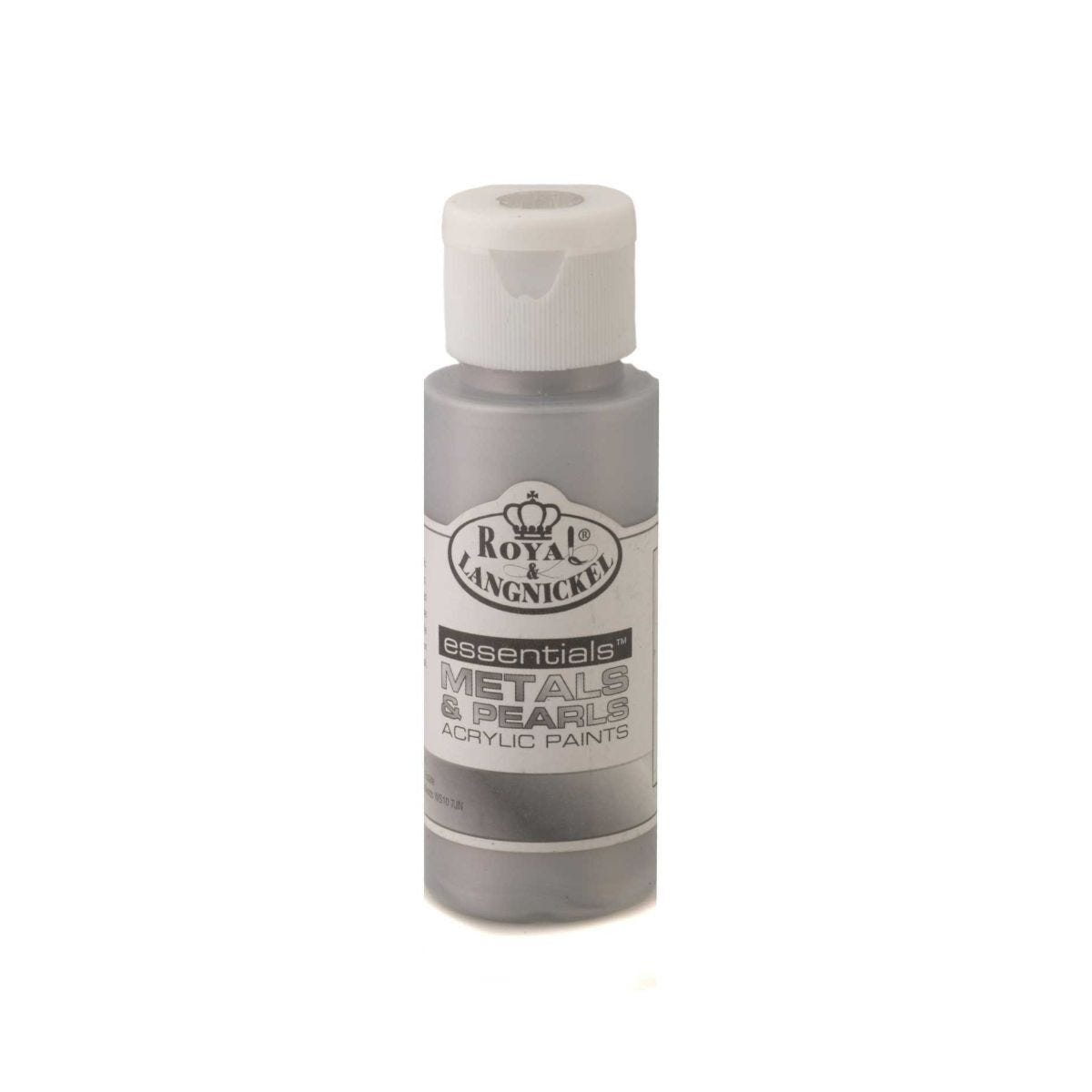 Royal & Langnickel Acrylic Paint 59ml