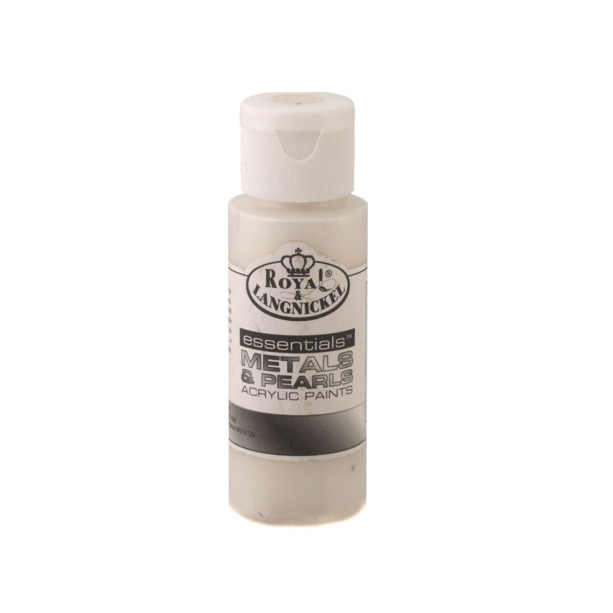 Royal & Langnickel Acrylic Paint 59ml