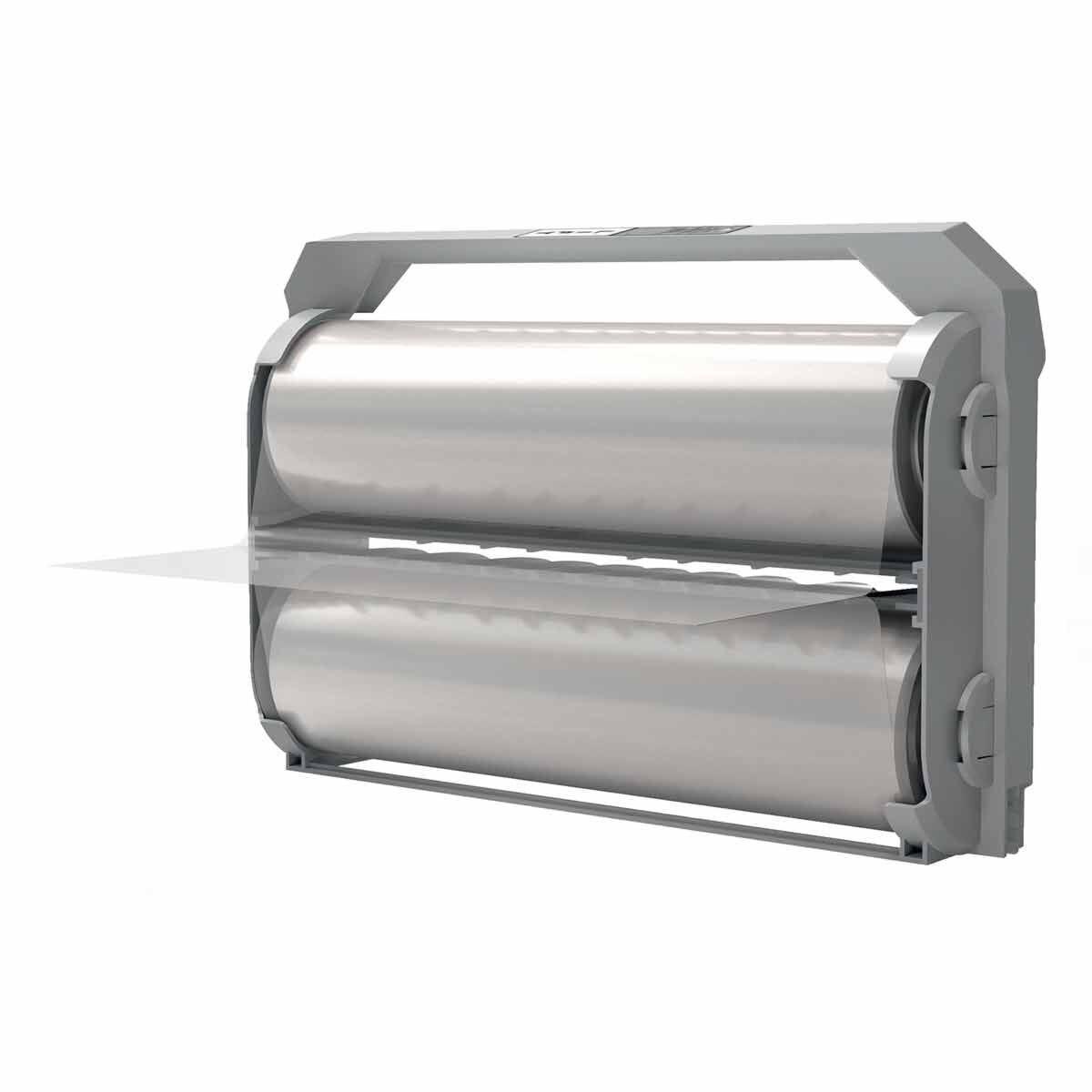 GBC Foton 30 Laminator Film Cartridge 75 Micron