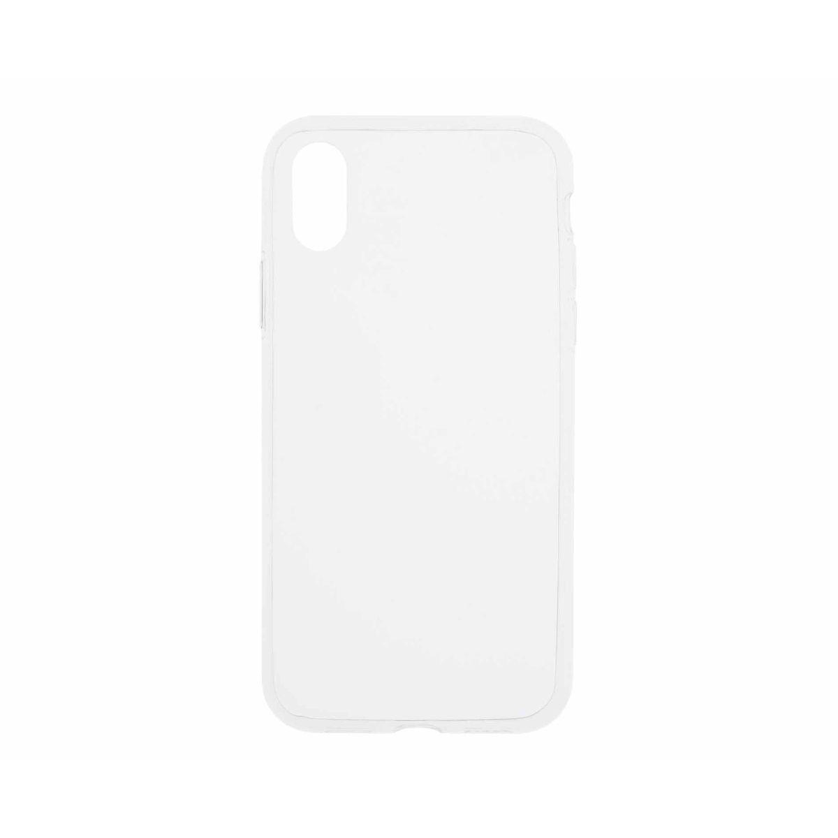 Case it iPhone X/XS Protective Case