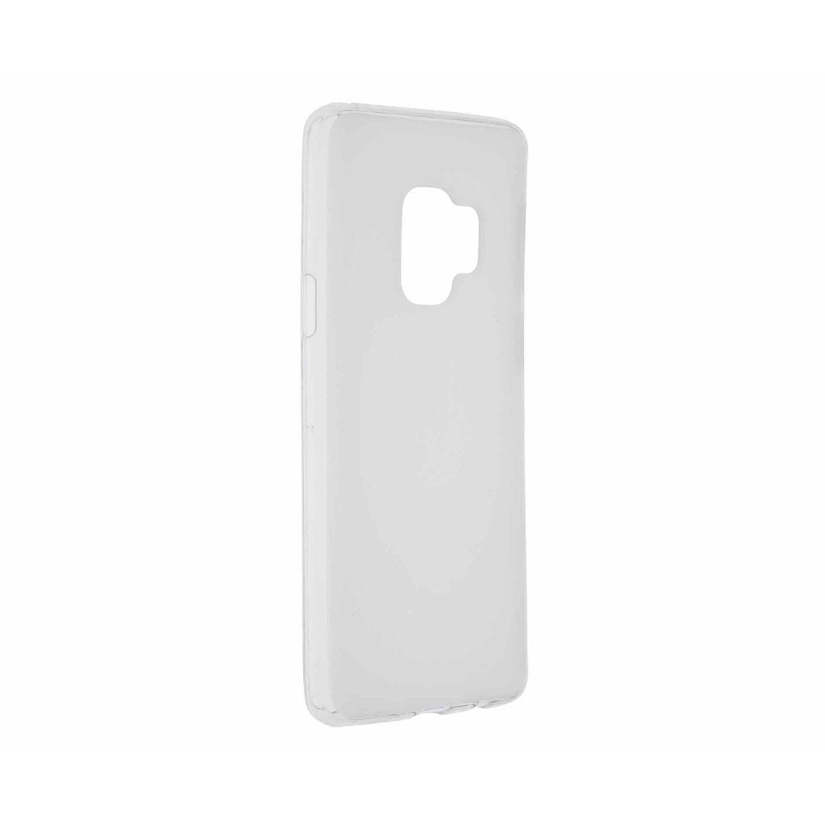 Case it Samsung Galaxy S9 Protective Case