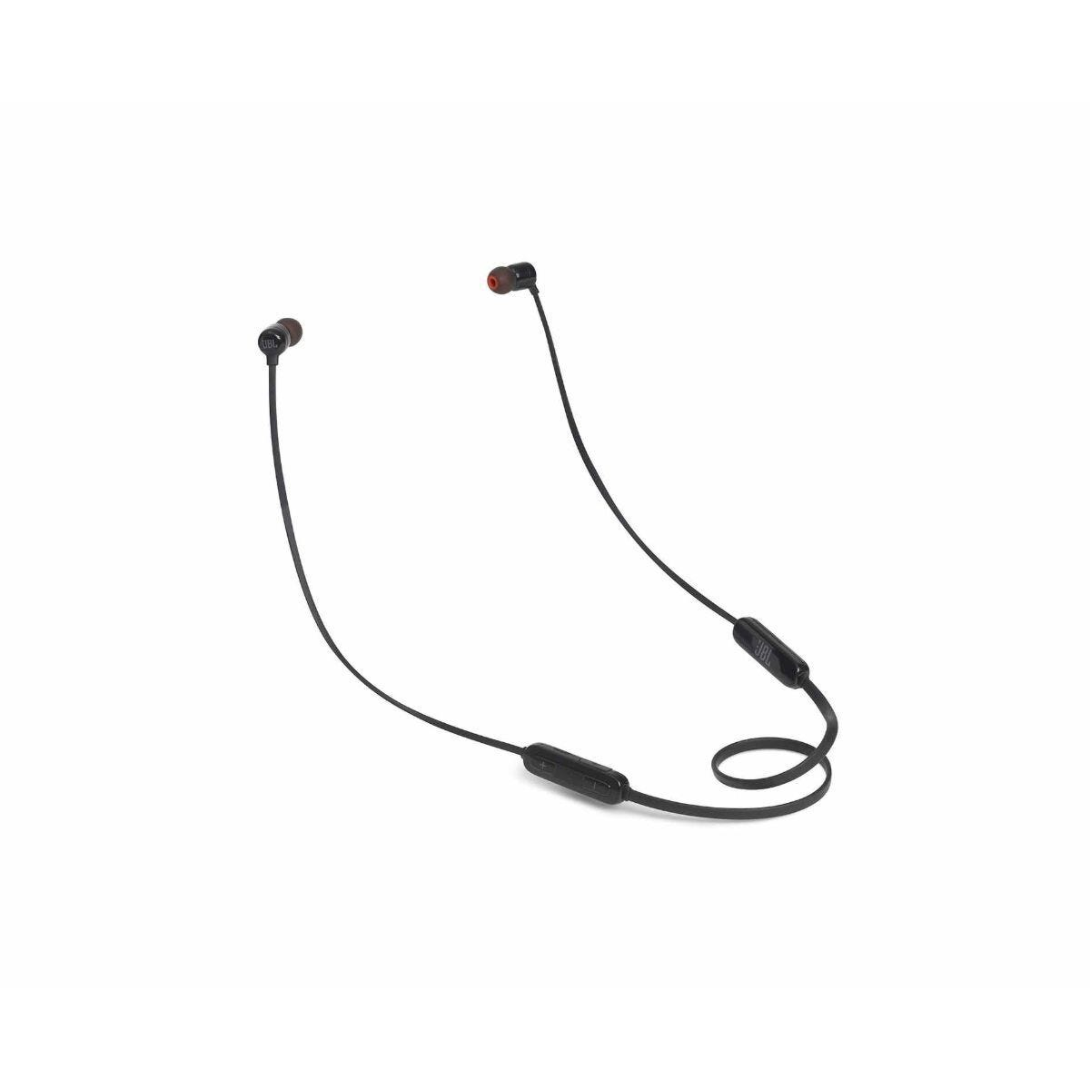 JBL Tune 110 In-Ear Bluetooth Headphones