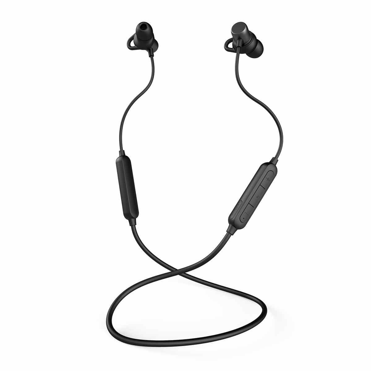 MIXX Play SX Wireless Earphones