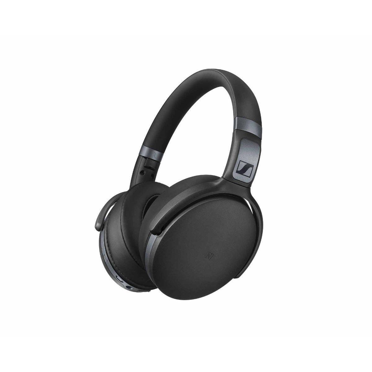 Sennheiser HD 4.40 BT Over-Ear Wireless Headphones