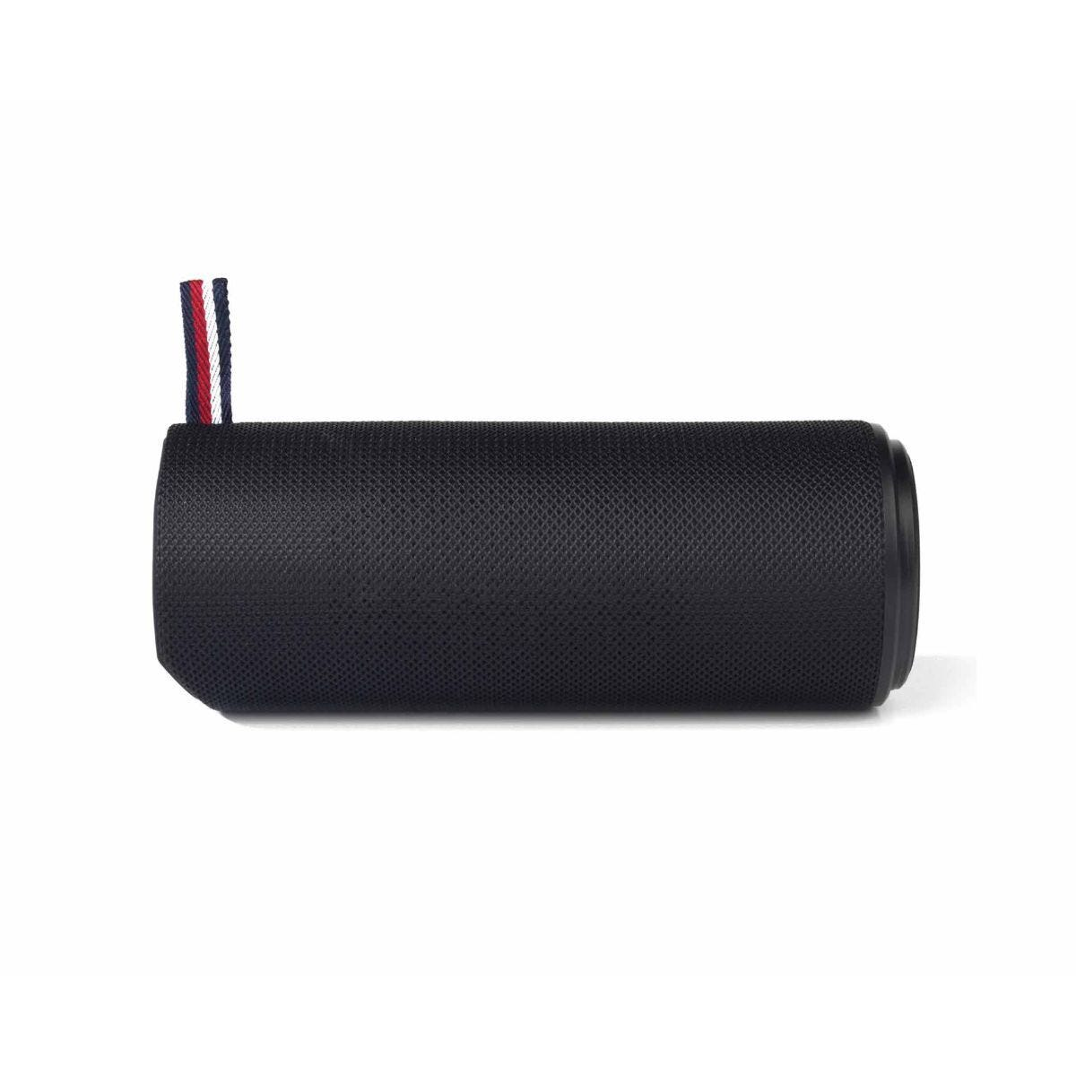 Intempo Fabric Rechargeable Bluetooth Speaker