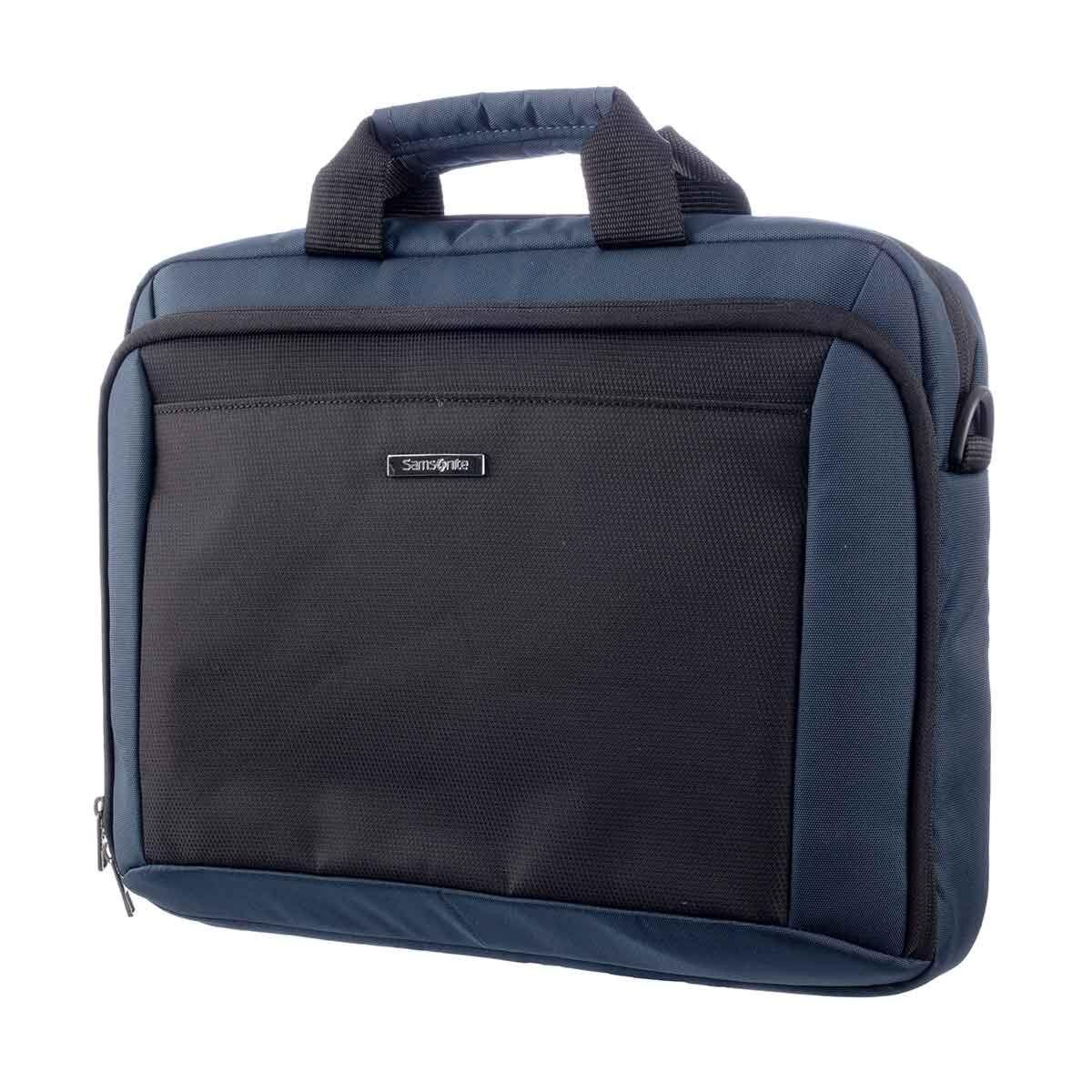 Samsonite GuardIT 2.0 Bailhandle Laptop Bag 16-inch