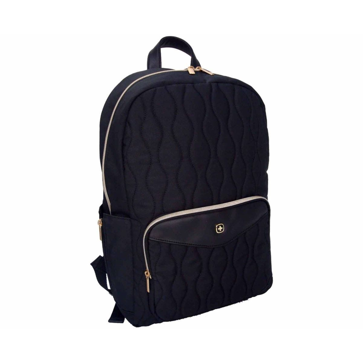 Wenger MarieMae Backpack 16 inch