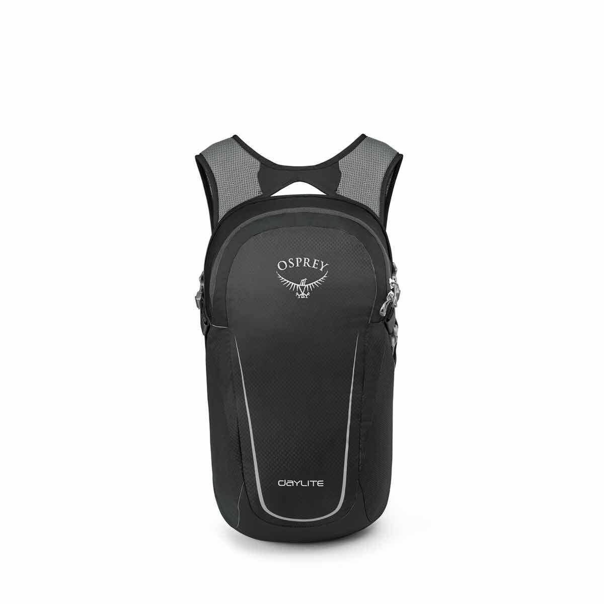 Osprey Daylite 13 Litre Backpack