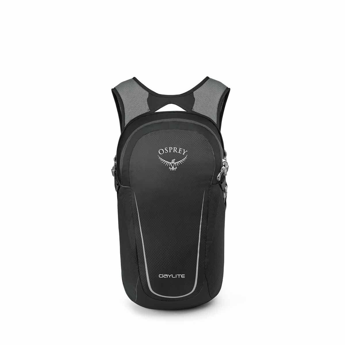 Osprey Daylite 13 Litre Backpack Black