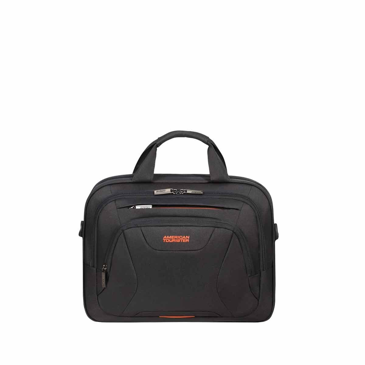 American Tourister Work Laptop Bag 13.3-14.1 Inch