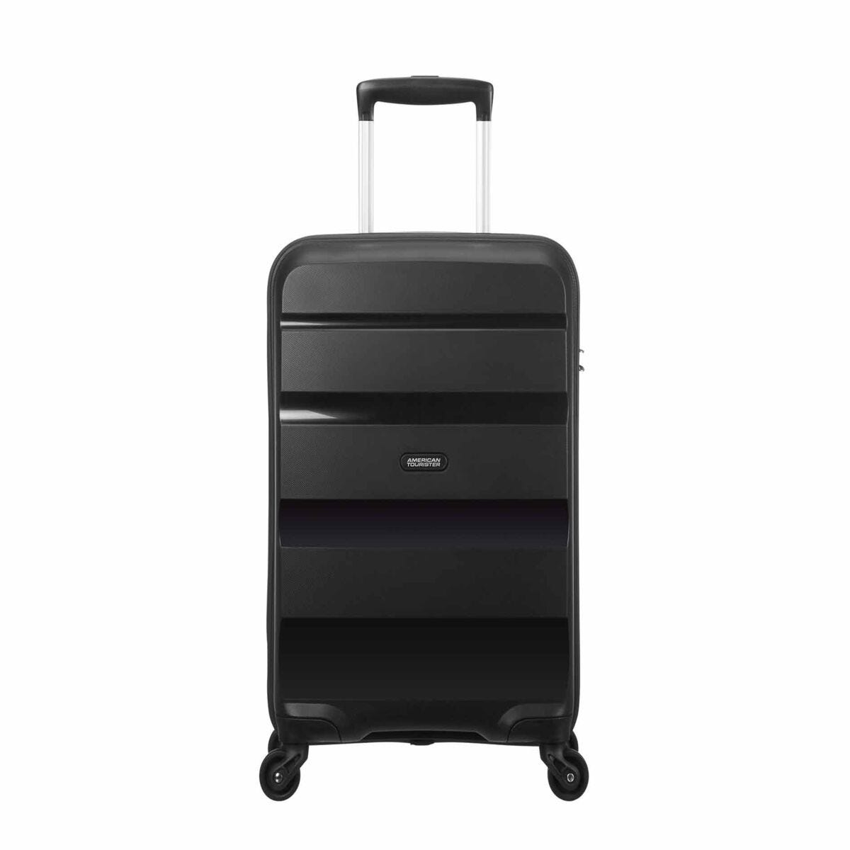 American Tourister Bon Air Cabin Suitcase