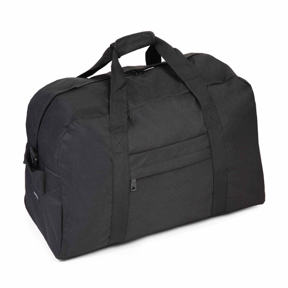 Members by Rock Medium Holdall and Duffle Bag 65cm