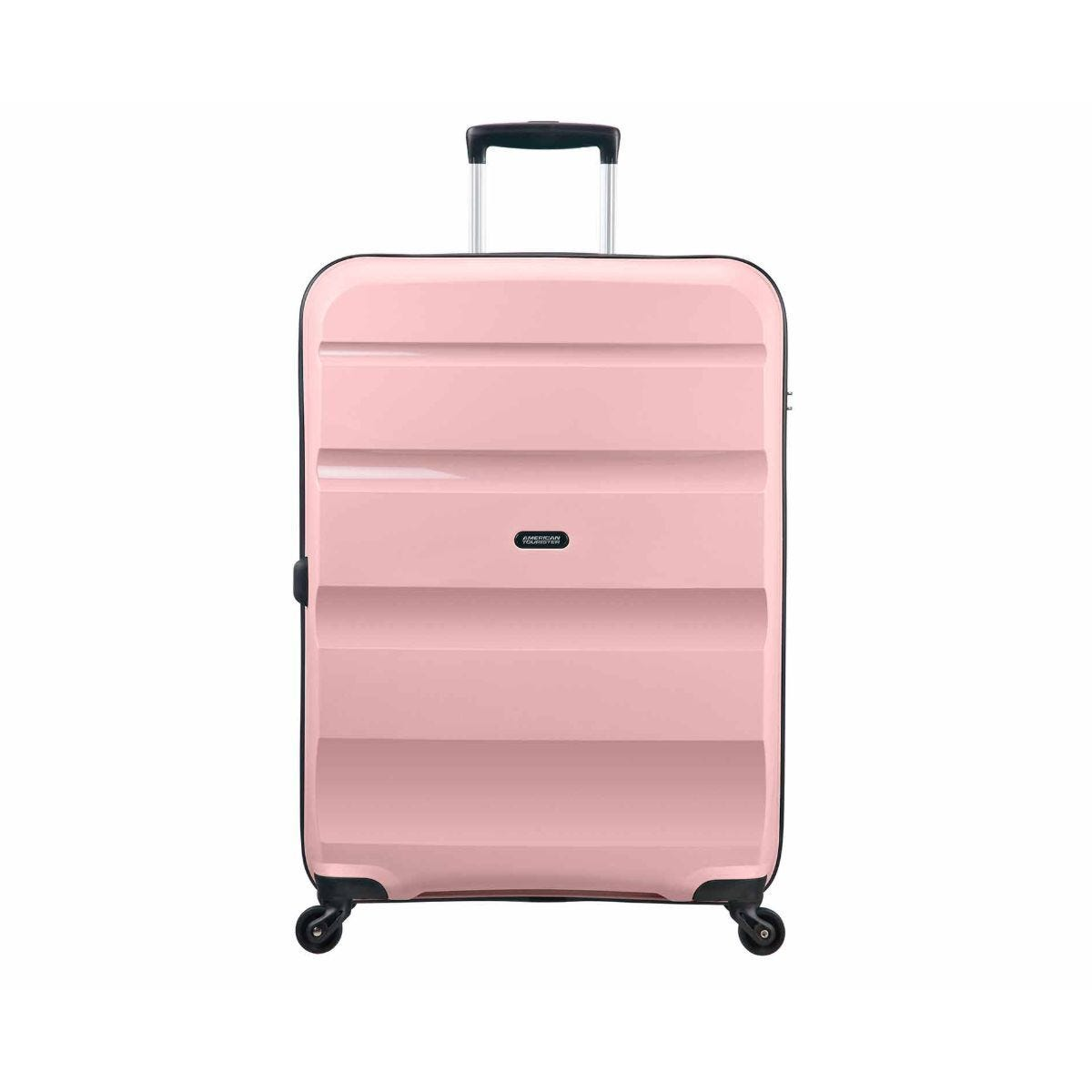 American Tourister Bon Air Cabin Suitcase Cherry Blossoms