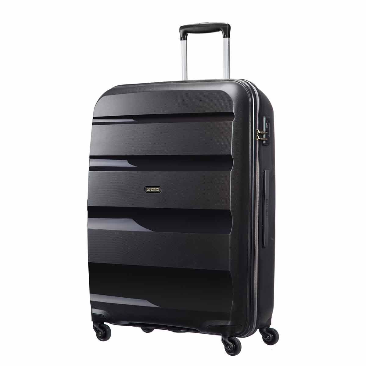 American Tourister Bon Air Spinner Large Suitcase