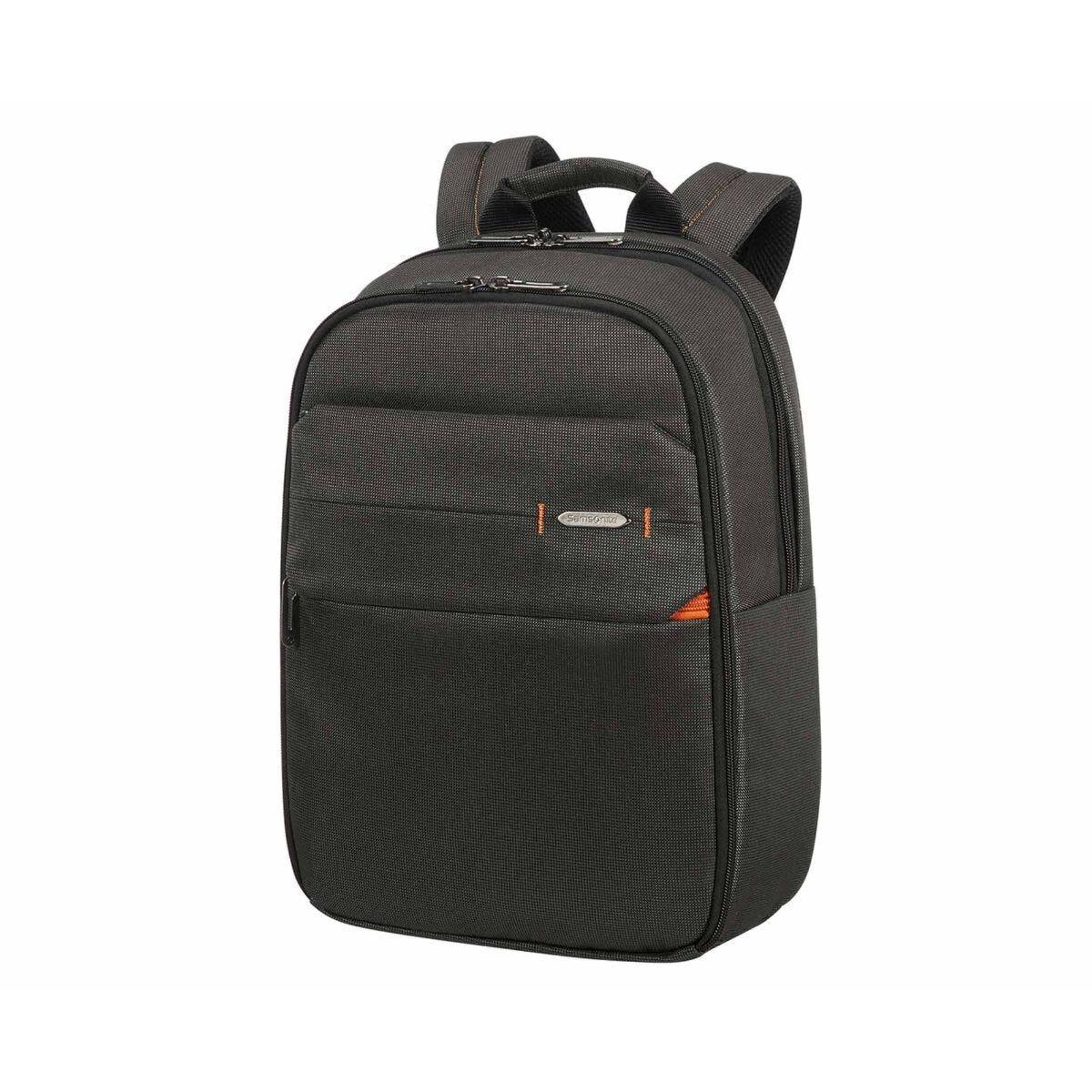 Samsonite Network 3 Laptop Backpack 14.1 Inch