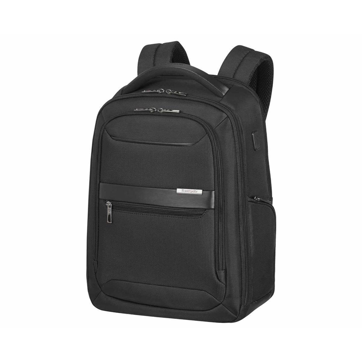 Samsonite Vectura Evo Laptop Backpack 14.1 Inch