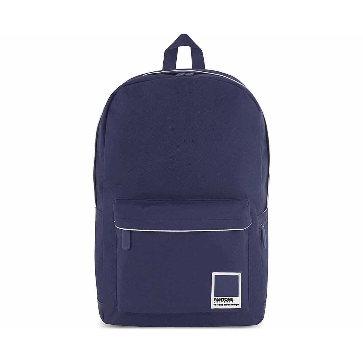 Pantone Laptop Backpack Large Mood Indigo