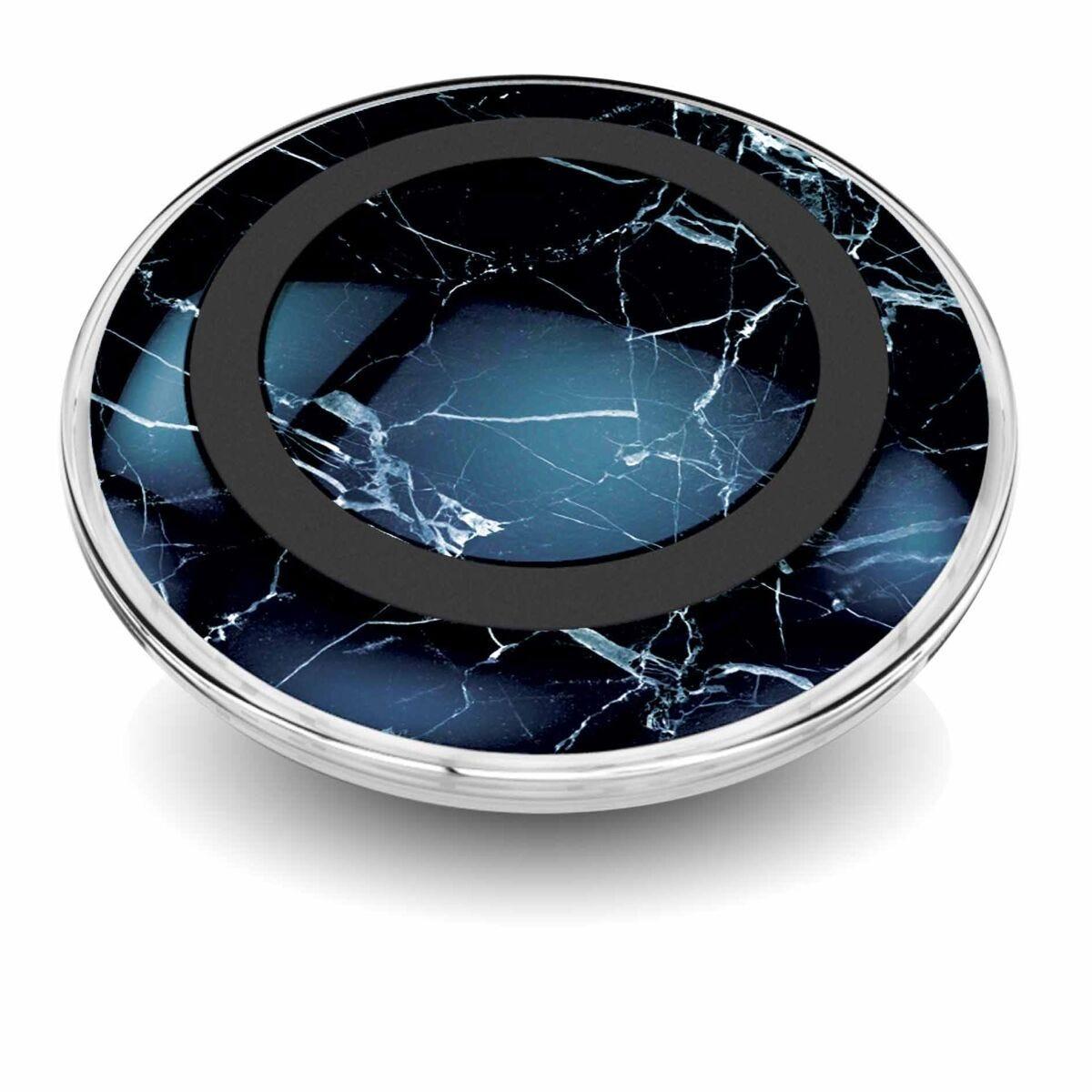Mayhem Wireless Phone Charger 5W Marble