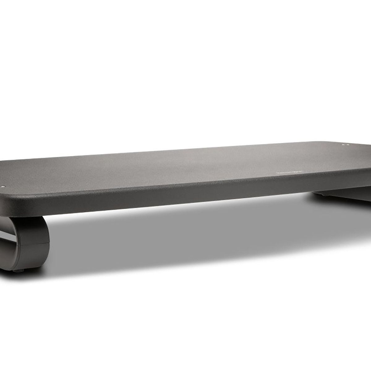 Kensington SmartFit Monitor Stand Extra Wide up to 27 inch Screens