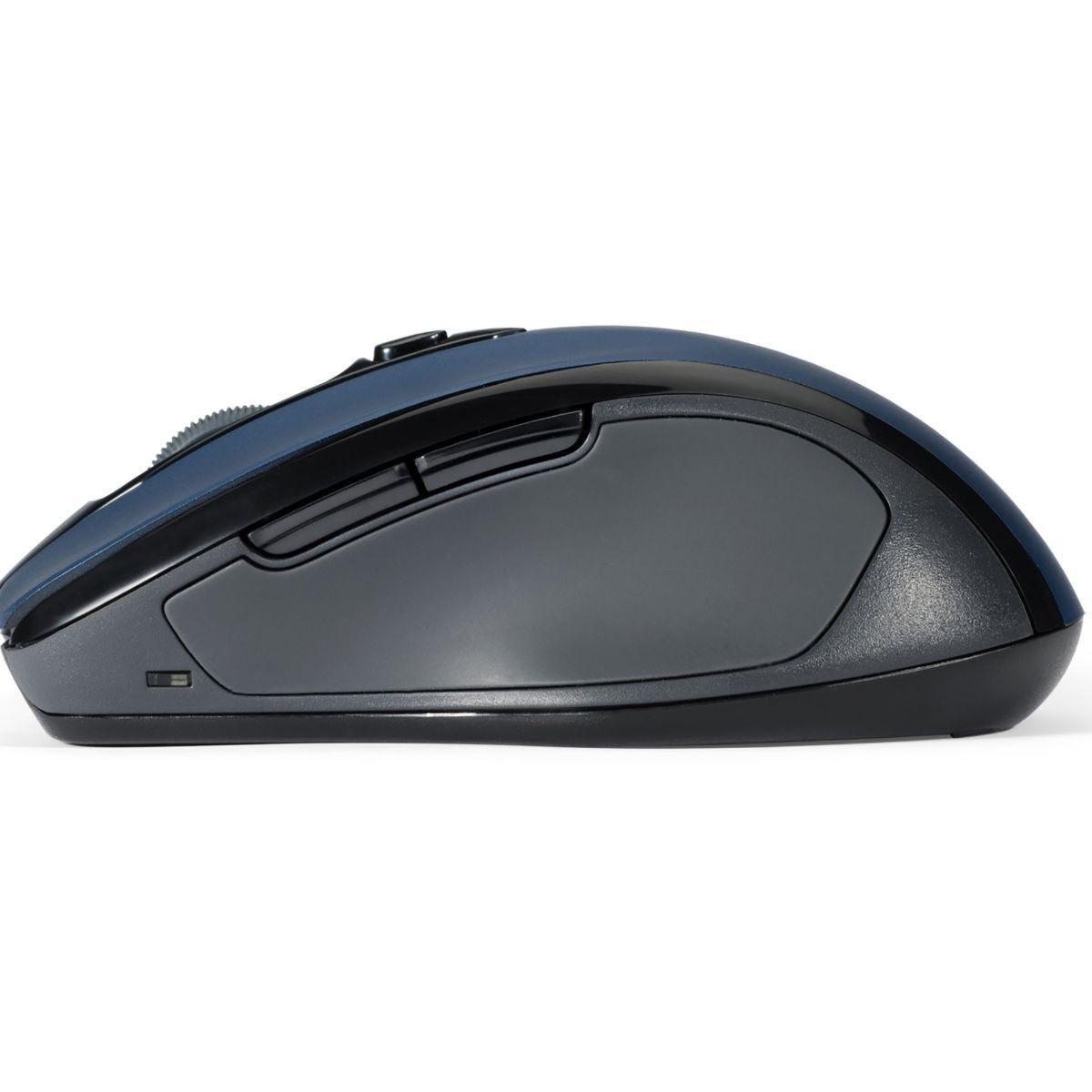 Kensington Pro Fit Mid-Size Wireless Mouse