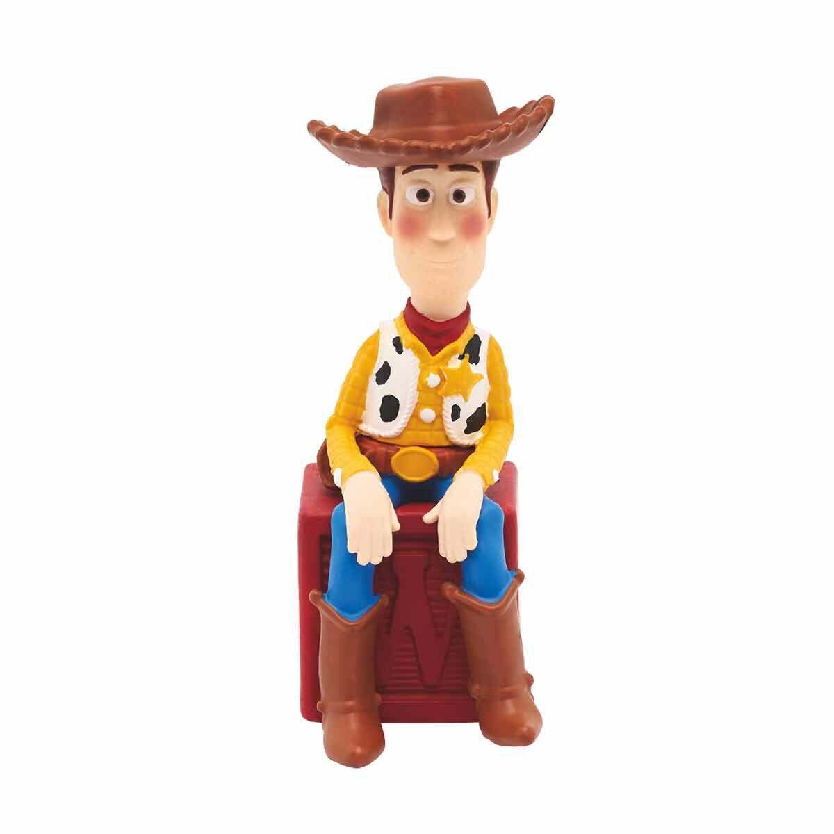 Disney Toy Story Tonies Content