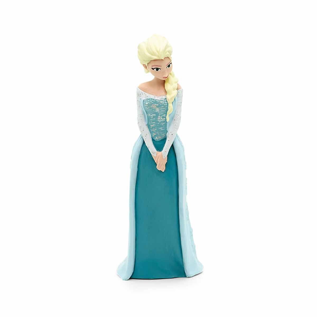 Disney Frozen Tonies Content