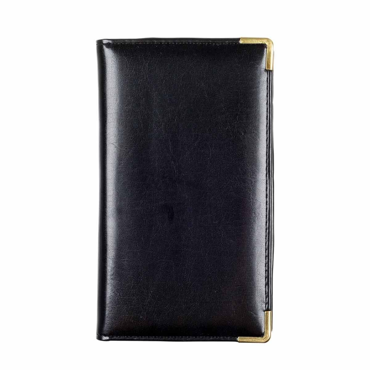 Ryman D10 Wallet Diary Week to View Slim 2021
