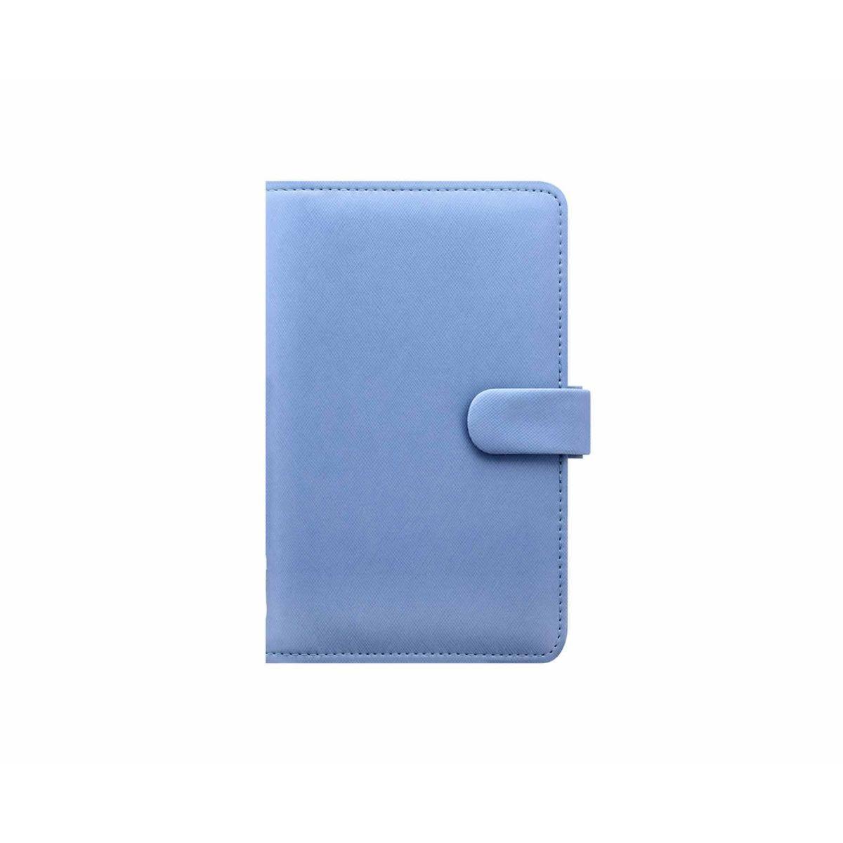 Filofax Saffiano Compact Organiser