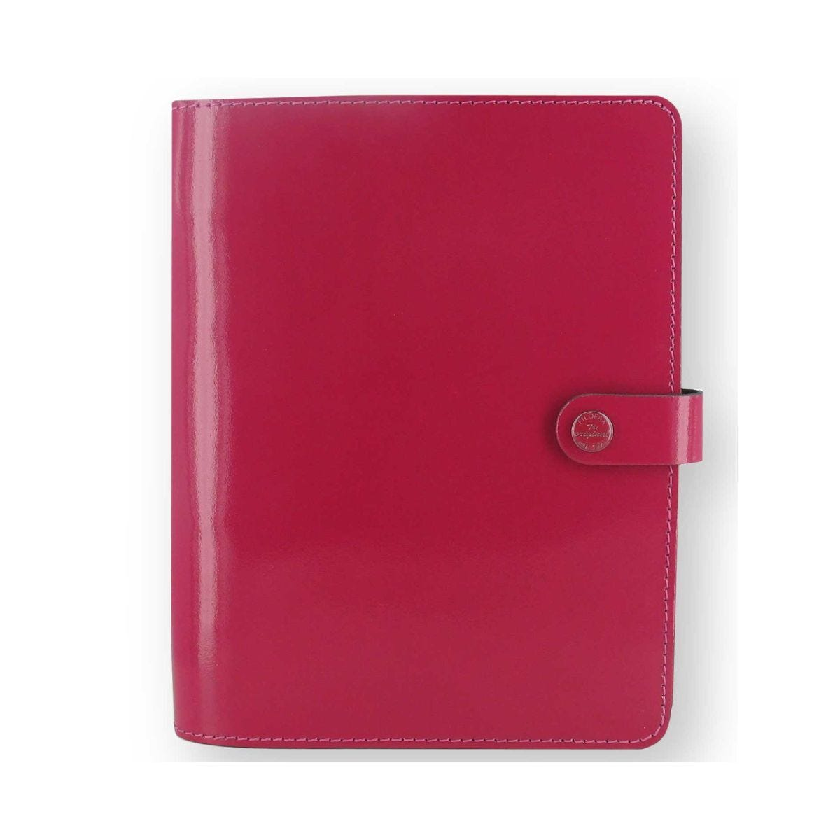 Filofax A5 The Original Patent Organiser
