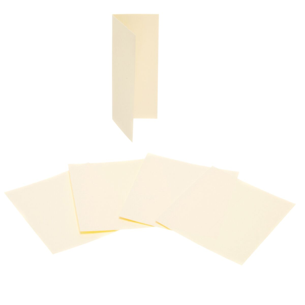 Pollen Place Cards 210gsm Pack 5