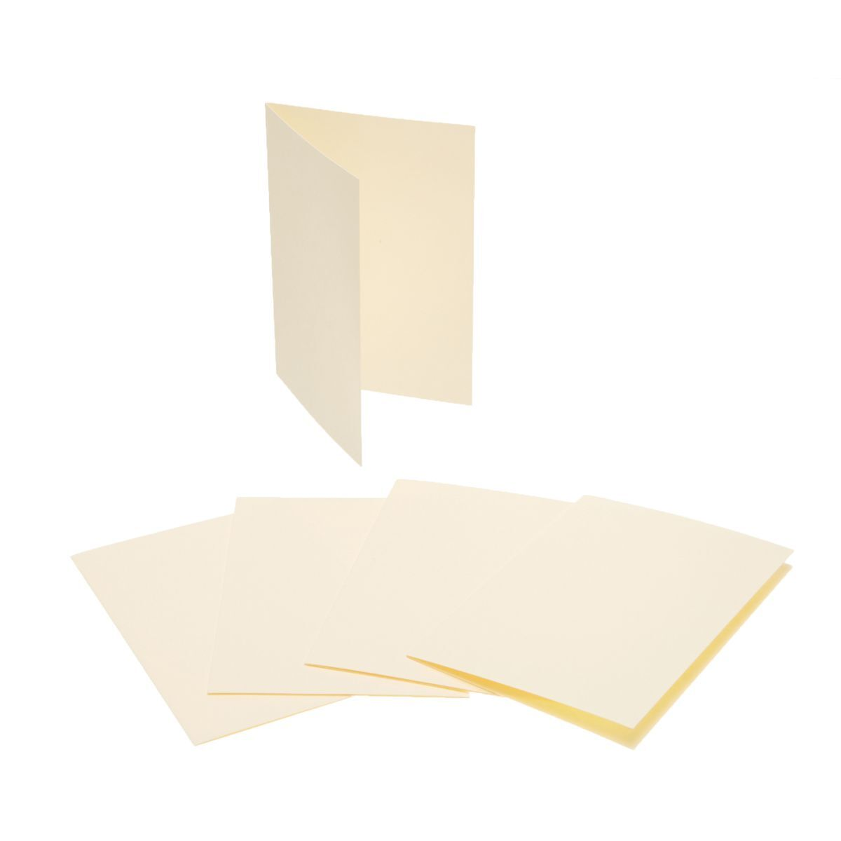 Pollen Folded Cards 155x110mm