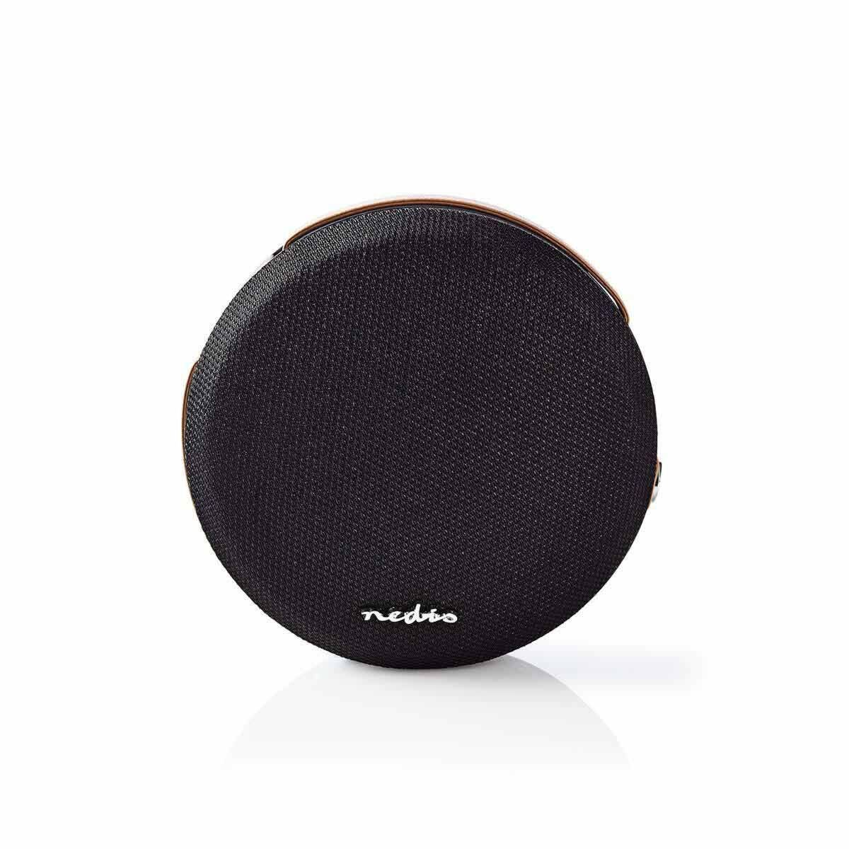Nedis Bluetooth Speaker 24W