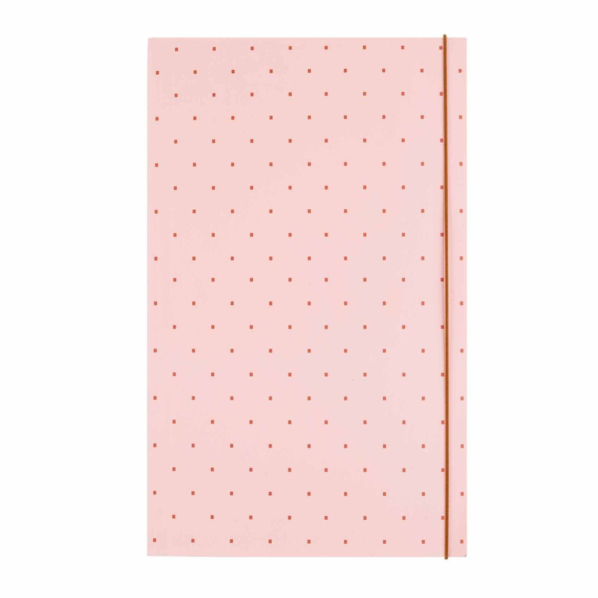 Ryman Paper File