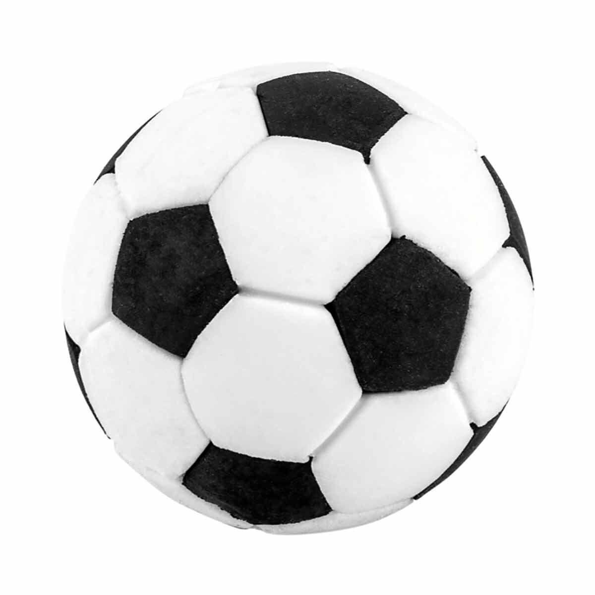 Legami Football Eraser