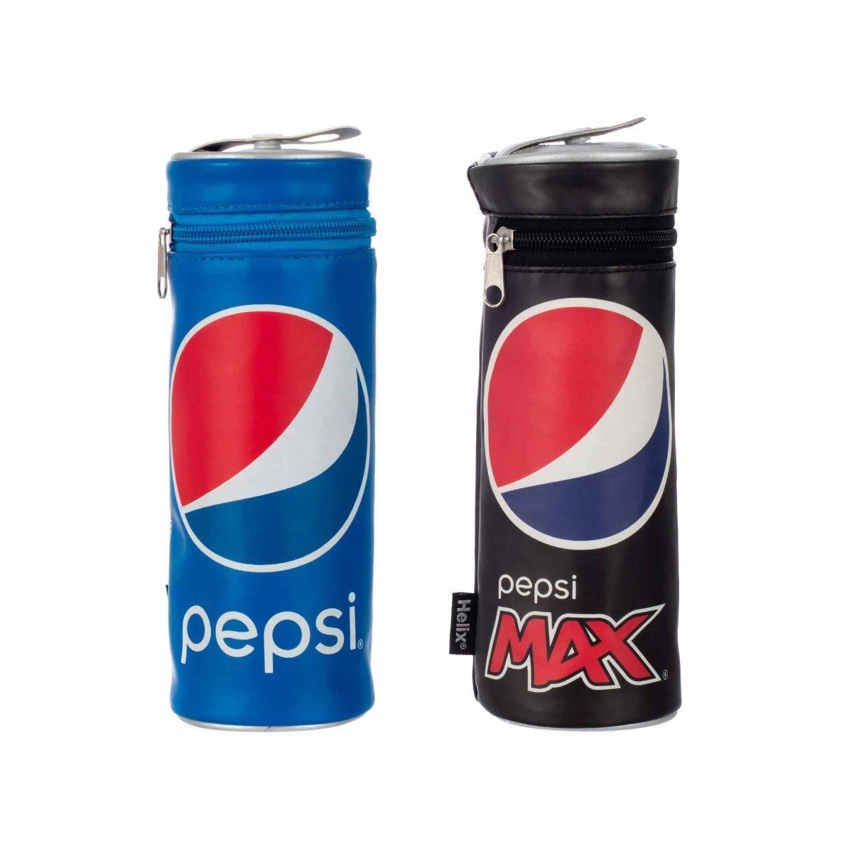 Pepsi and Pepsi Max Pencil Case