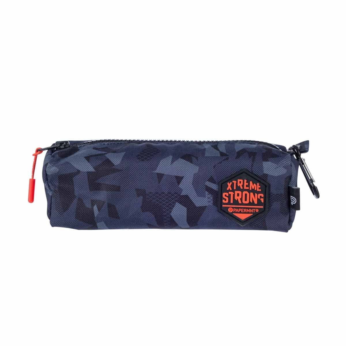 ExtremeStrong Camouflage Pencil Case