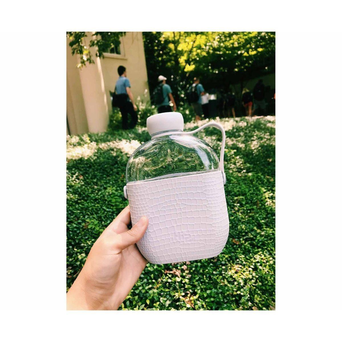 Hip Water Bottle 650ml