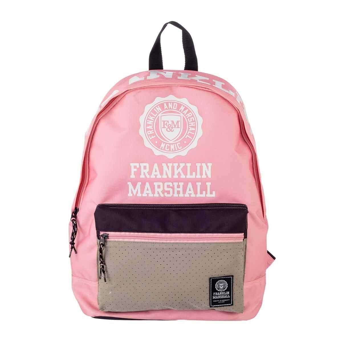 Franklin Marshall Backpack