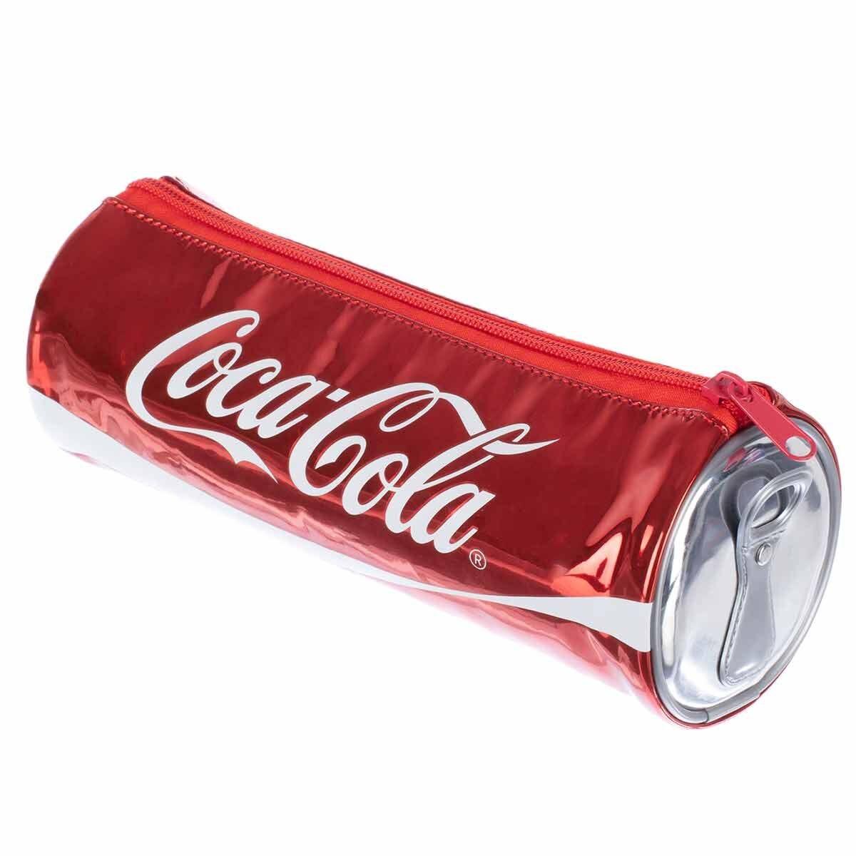 Coca-Cola Pencil Case