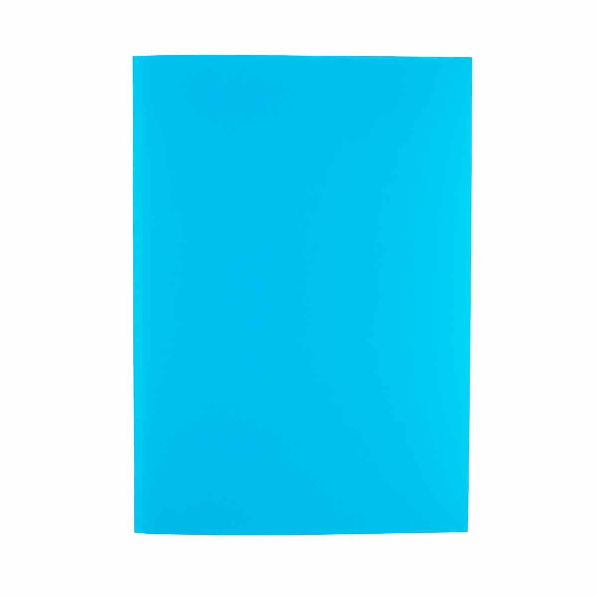 Exercise Book Ruled 80 Page Blue