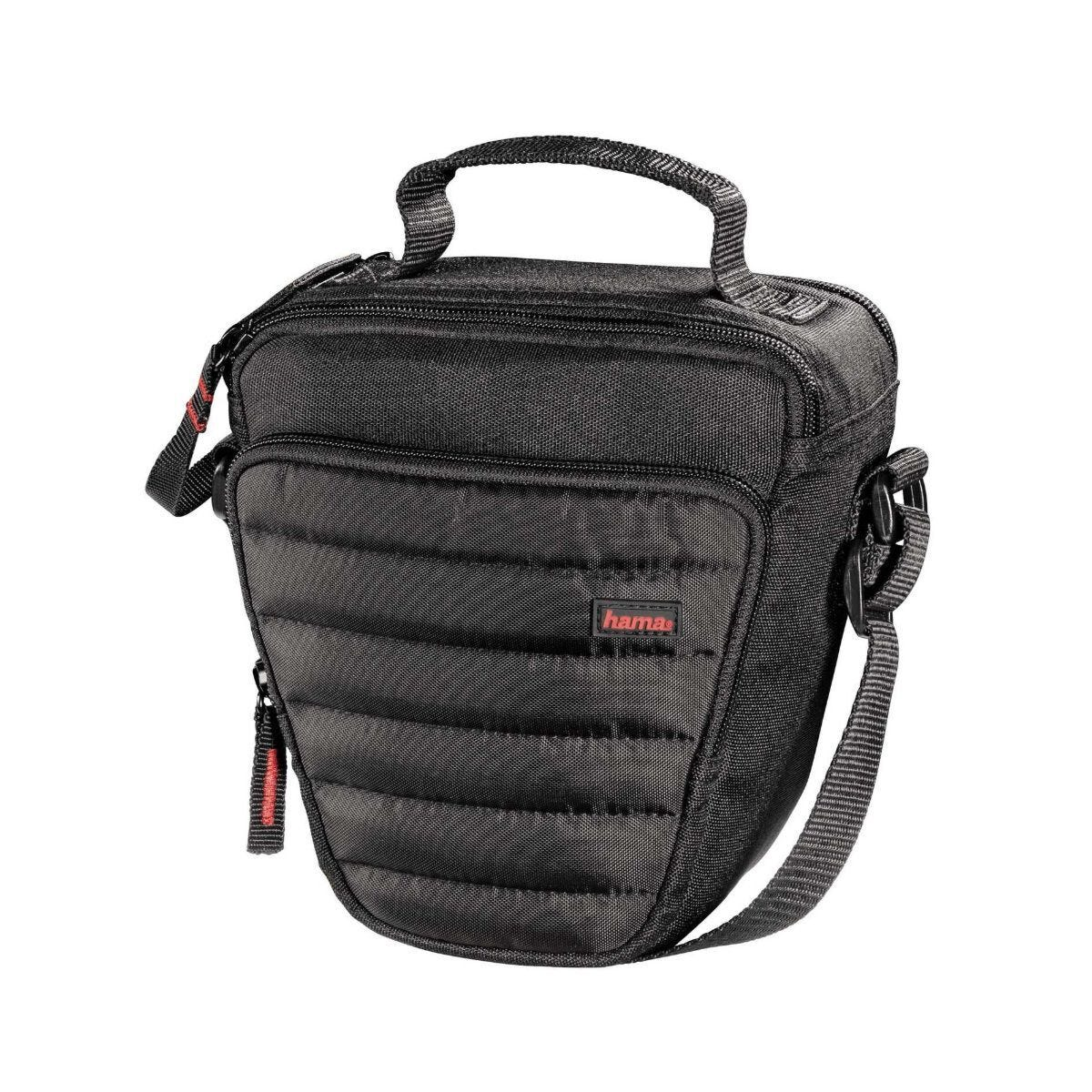 Hama Syscase Camera Bag 110 Colt