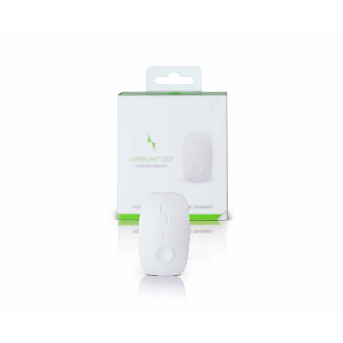 Upright Go Personal Posture Trainer