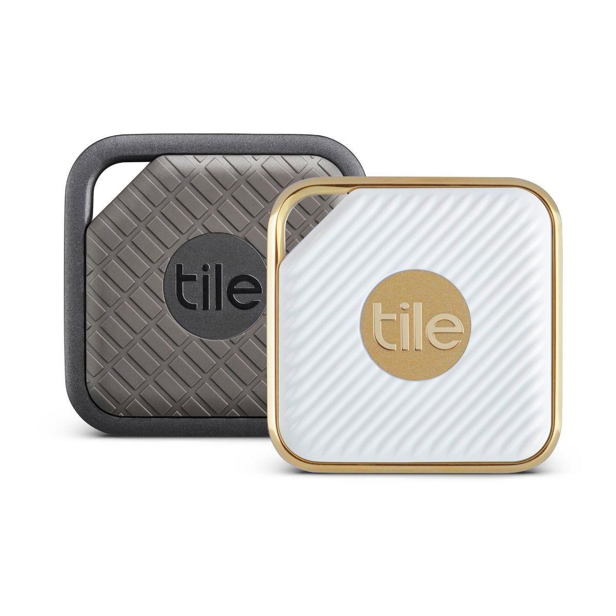 Tile Pro Series Item Finder Combo Pack