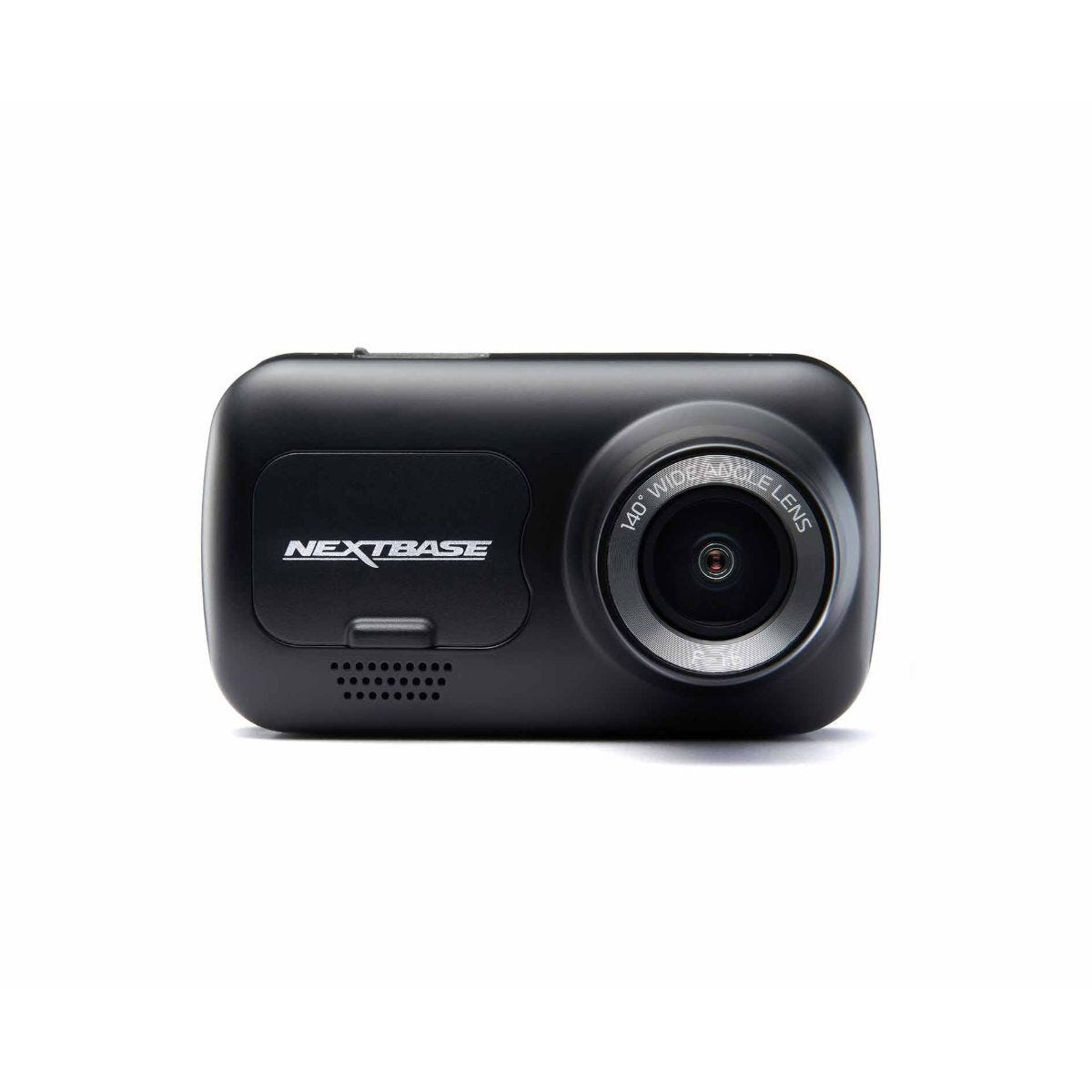 Nextbase 222 Dash Camera 1080p HD