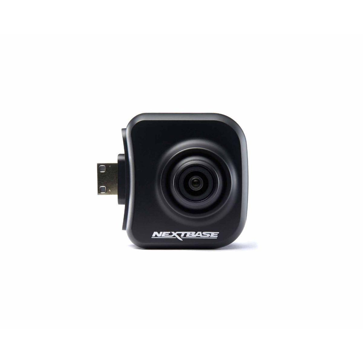Nextbase NBDVRS2RFCZ Add-On Rear View Camera 1080p