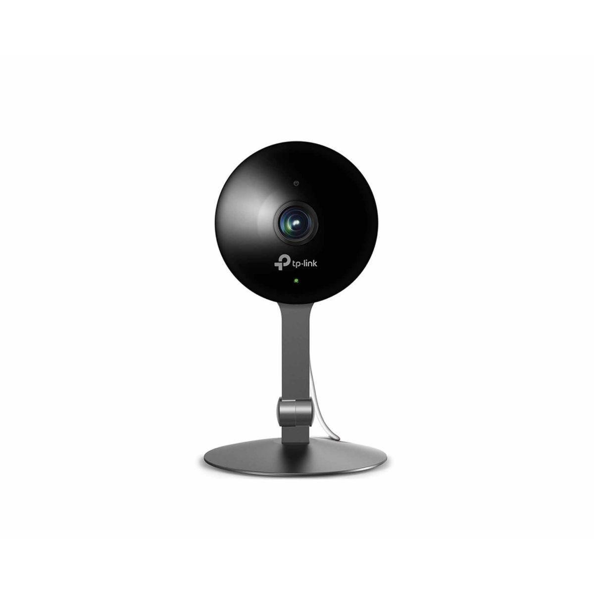 TP Link KC120 Kasa 1080p Smart Security Camera