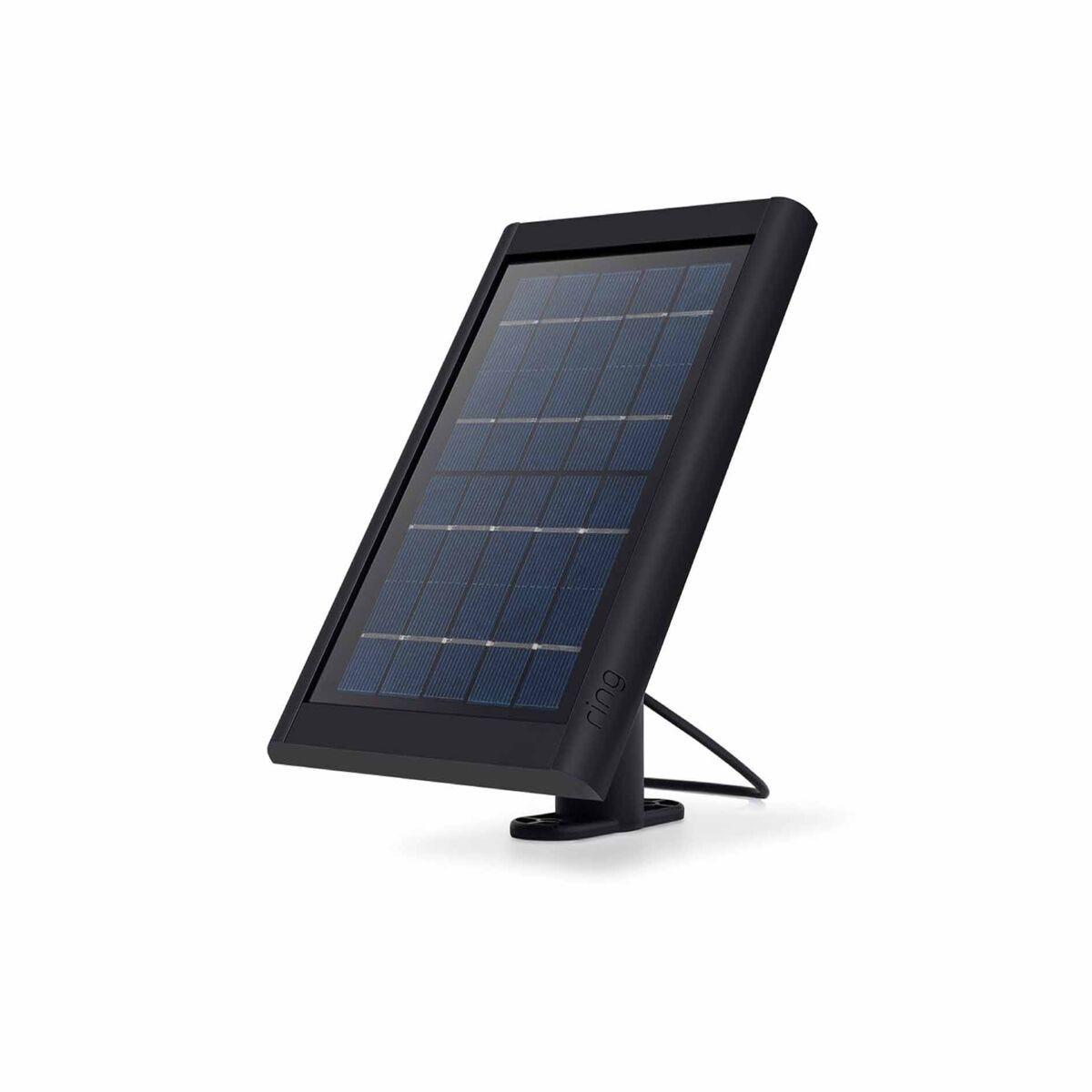 Ring Solar Panel for Spotlight Camera