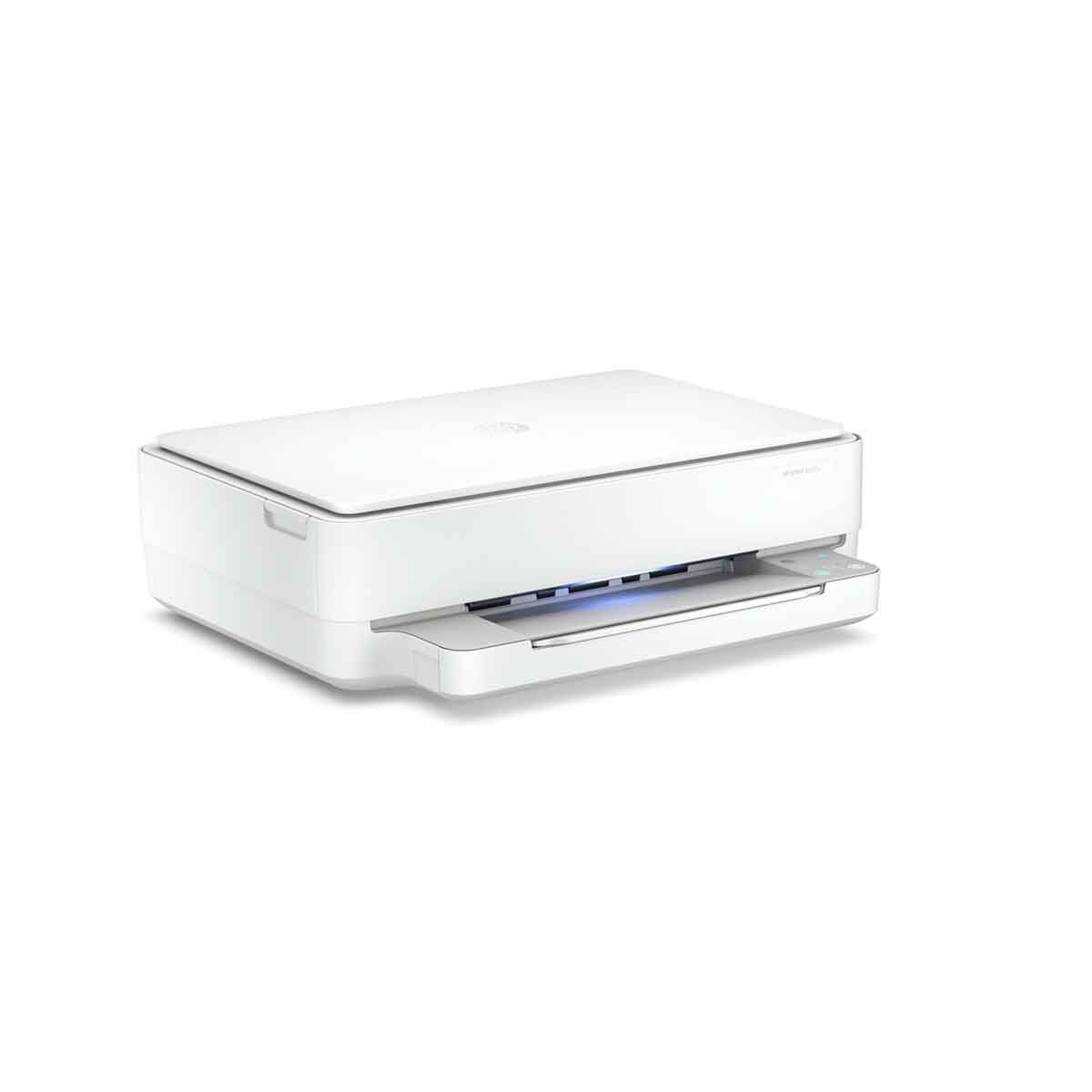 HP Envy 6020e All in One Printer
