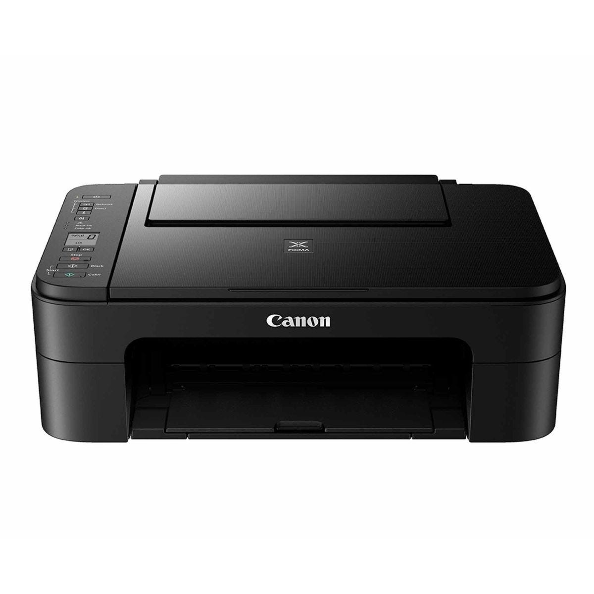 Canon Pixma TS3150 All in One Wireless Inkjet Printer