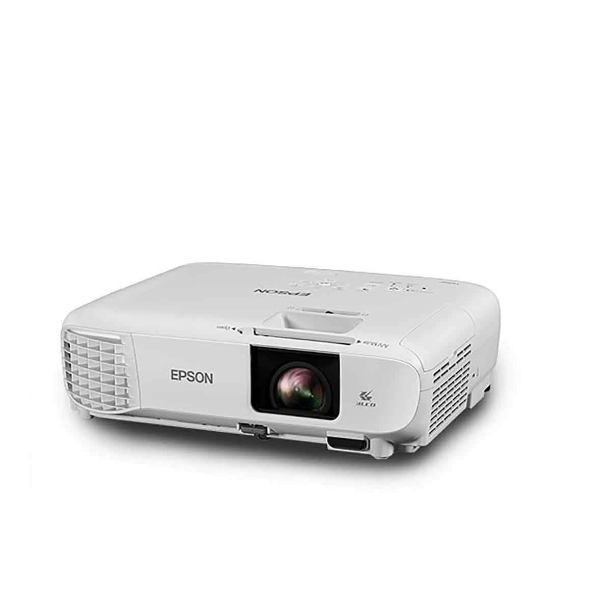 Epson EH-TW740 Full HD Wifi Home Cinema Projector